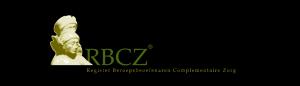 RBCZ1